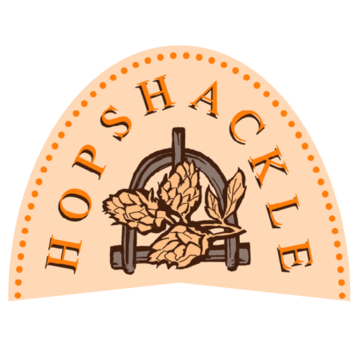 Hopshackle Brewery